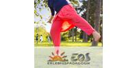 Logo von EOS Erlebnispädagogik e.V.