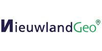 Logo van Nieuwland Geo-informatie