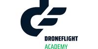 Logo van Drone Flight Academy