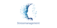 Logo von Tom Seefeldt Coaching