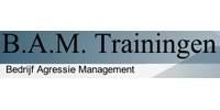 Logo van B.A.M. Trainingen