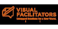 Logo von Visual Facilitators GmbH