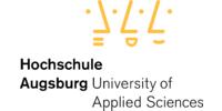 Logo von Hochschule Augsburg