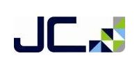 Logo von Jobcoaching, Training & Personalentwicklung (Inhaberin Ines Dietrich)