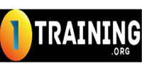 Logo 1TRAINING