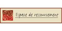 Logo Espace de Ressourcement®
