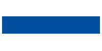 Logo von ComConsult GmbH