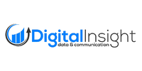 Logo von Digital Insight®