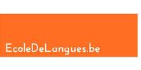 Logo OrangeBlue sprl