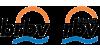 Logo von Berufsförderungswerk des Rohrleitungsbauverbandes GmbH