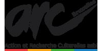 Logo ARC-Bruxelles