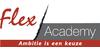 Logo van Flex Academy - België