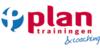 Logo van Plan trainingen