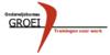 Logo van Onderwijsbureau Groei
