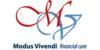 Logo van Modus Vivendi