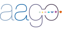 Logo van Aago NLP Opleidingen & Trainingen