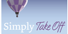 Logo van Simply Take Off