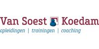 Logo van Van Soest-Koedam - België