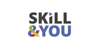 Logo SKILL AND YOU