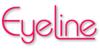 Logo van EyeLine