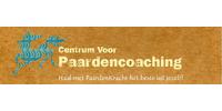 Logo van Centrum voor Paardencoaching