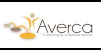 Logo van Averca