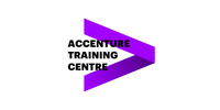 Logo van Accenture Training Centre