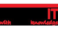 Logo van Study-IT