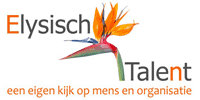 opleiding Human Resources en Talent Management