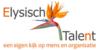 Logo van Elysisch Talent