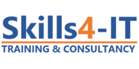 Logo van Skills4-IT