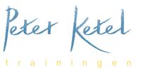 Logo van Peter Ketel Coaching