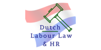 Employment law for contemporary management in the Netherlands BASIC (Dutch HRM & Labour Law module 1, in English)