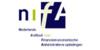 Logo van Hogeschool NIFA