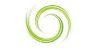 Logo van Jeanette Sprenger