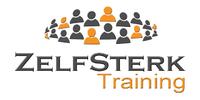 Logo van ZelfSterk Training