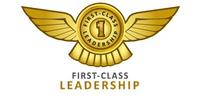 Logo van FCL1.com