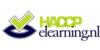 Logo van HACCPelearning.nl
