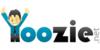 Logo van Yoozie BV