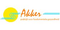 Logo van De Akker