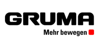 Logo von GRUMA Nutzfahrzeuge GmbH