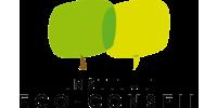 Logo Institut Eco-Conseil
