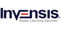 Logo von Invensis Learning