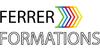 Logo Ferrer Formations