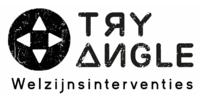 Logo Tryangle