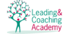 Logo Leading & Coaching Academy