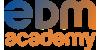 Logo van EDM Academy