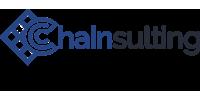 Logo von Chainsulting UG