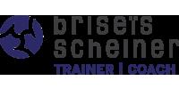 Logo van Scheinertraining