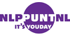 Logo van NLPpuntNL